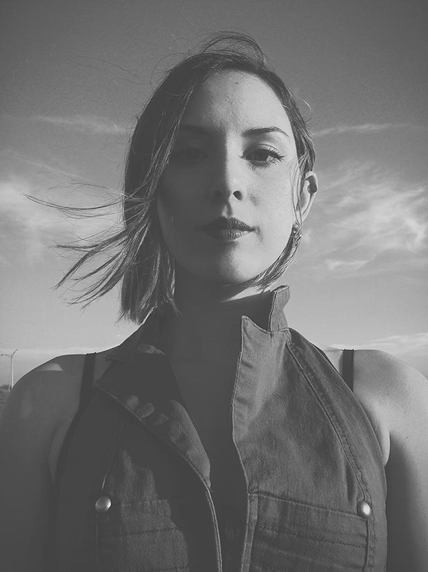 Jenn Kowalik