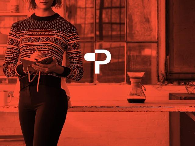 PROJECT_PRESCRIPTION_PHOTOGRAPHY_3